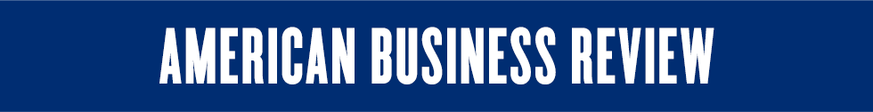 American Business Review