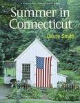 Summer in Connecticut by Diane Smith