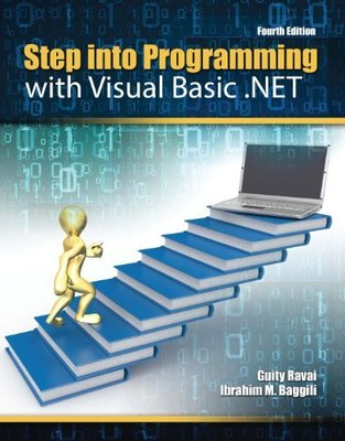Books by faculty in Electrical & Computer Engineering and
