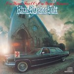 On Your Feet or on Your Knees by Blue Öyster Cult, Murray Krugman, Sandy Pearlman, and Bruce Dickinson