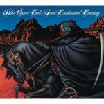 Some Enchanted Evening by Blue Öyster Cult, Murray Krugman, and Sandy Pearlman