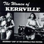 The Women of Kerrville