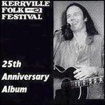 1996 Kerrville 25th Anniversary Album