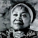 To Ella by Odetta and Murray Krugman
