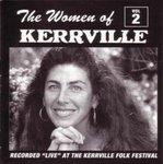 The Women of Kerrville: Vol. 2