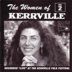 The Women of Kerrville: Vol. 2