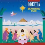 Beautiful Star by Odetta, Rachel Faro, Murray Krugman, and Helge Sasse