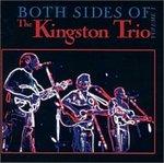 Both sides of the Kingston Trio: Volume I